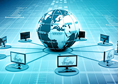 网站系统开发